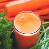 Zekayı Geliştiren Vitamin
