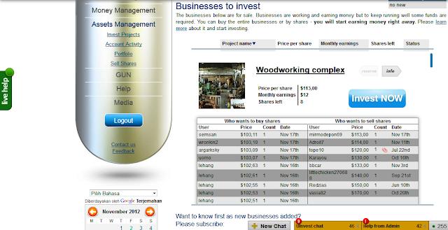 http://4.bp.blogspot.com/-UUggQv0iJRA/UKfNSK4DzvI/AAAAAAAAAR8/mOgZdMHpPmA/s640/uinvest2.png