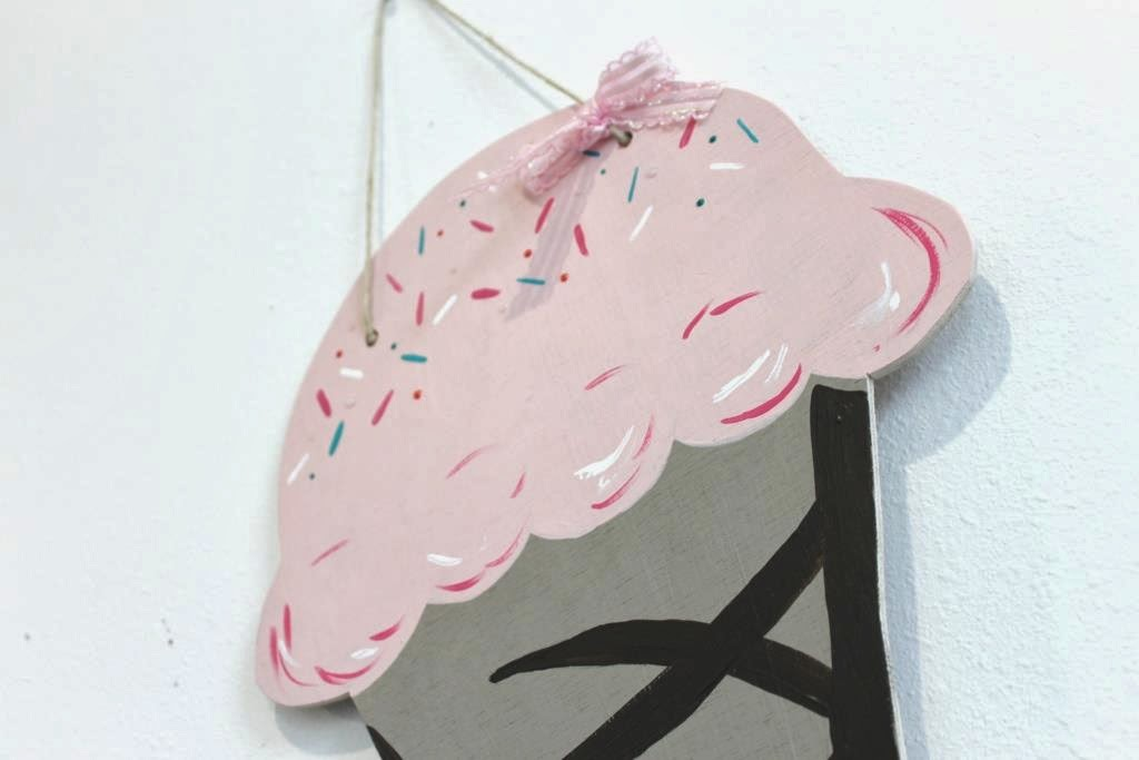https://www.etsy.com/listing/184186626/ice-cream-cone-door-hanger-summer-door?ref=shop_home_active_1