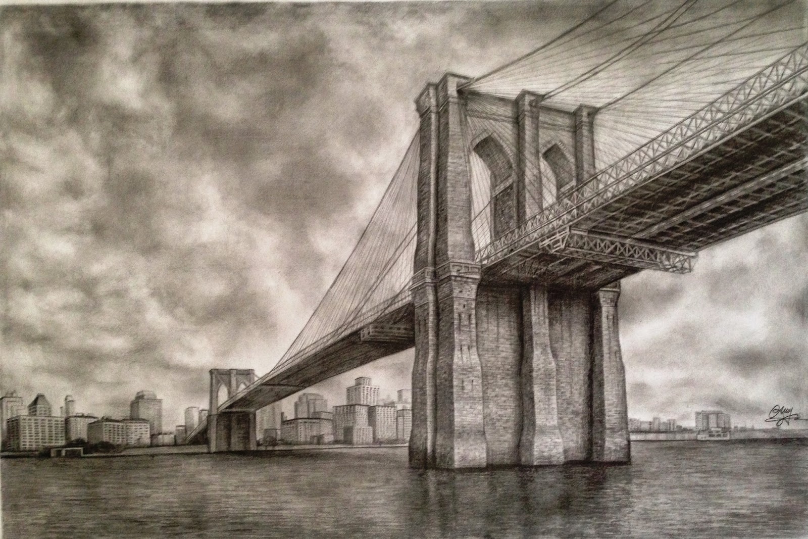 architectural drawings of bridges. Contemporary Bridges On Architectural Drawings Of Bridges U