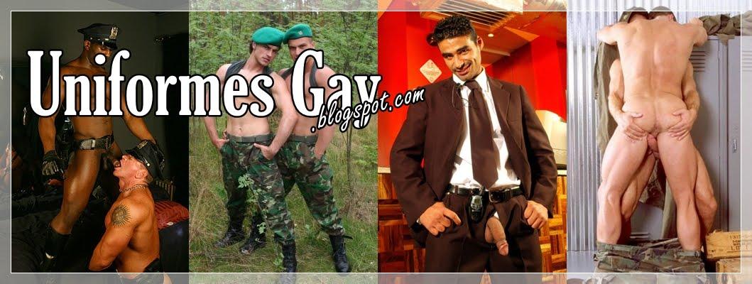 Uniformes Gay