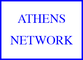 ATHENS NETWORK
