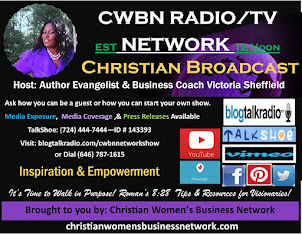 Click the Image to Tune in Now