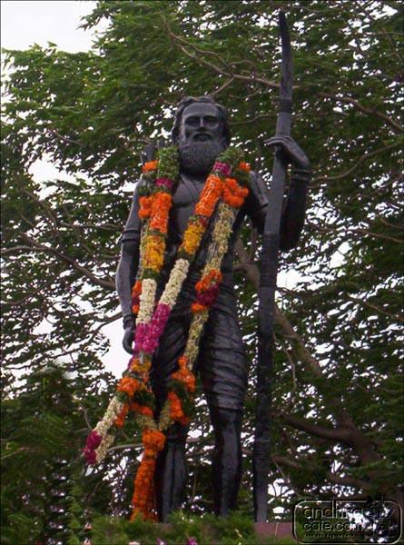 Telugu Bellamkonda Srinu Mp3 Songs Sita Mp3 MB
