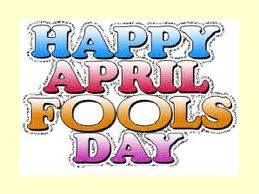 Happy april fool day wallpapers and images free download to wish your friends and made him fool by doing some activities.