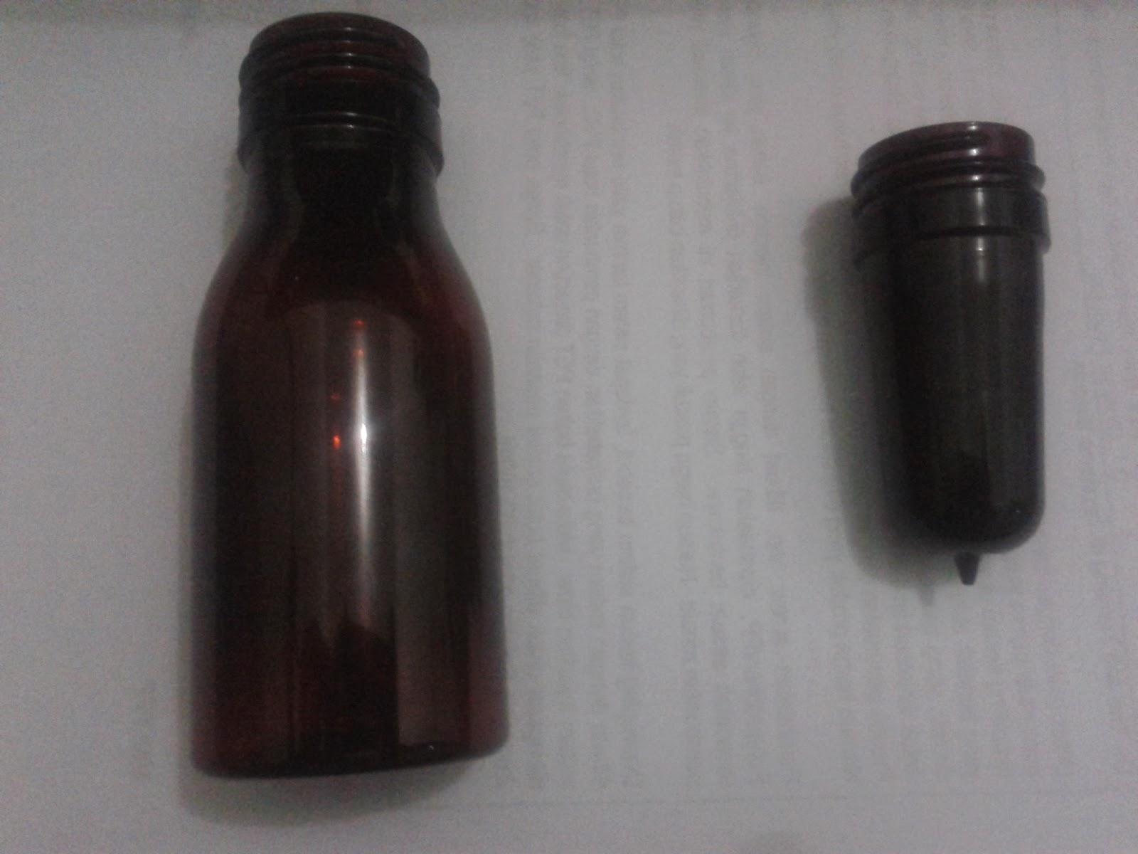 Proses Pembuatan Botol Plastik Wahyu Plasinddo Wa 0821 1364 5446 Ps 250 Untuk Produksi Hdpe Prinsipnya Sama Dengan Pet Hanya Saja Dalam Satu Sedangkan Dua Biji Plastic Yang