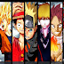 Daftar Anime Subtitle Indonesia - Animeindo.tv
