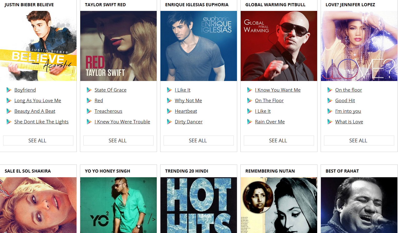 Music Blogger Templates Free Blogger Templates, Free Wordpress Themes, Free WP Plugin