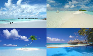 Maldives Last Paradise on Earth