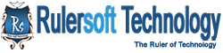 Rulersoft Technology