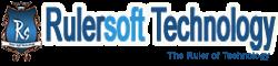 Rulersoft Technology