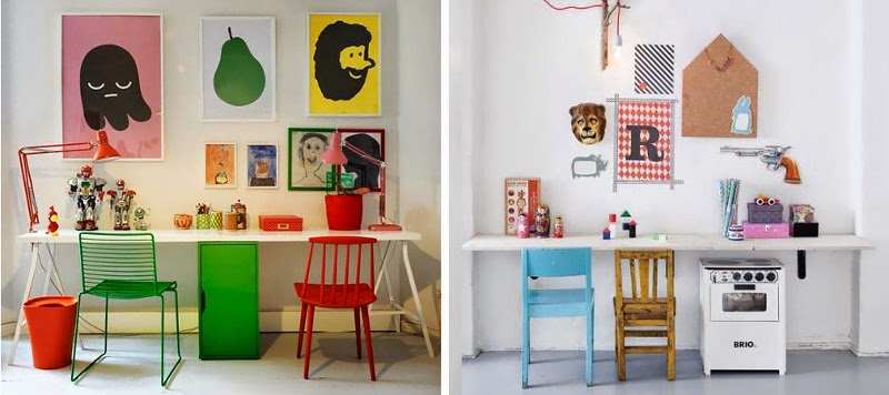 Gender Neutral Kids Rooms five top tips for gender-neutral kids rooms | owl and accordion