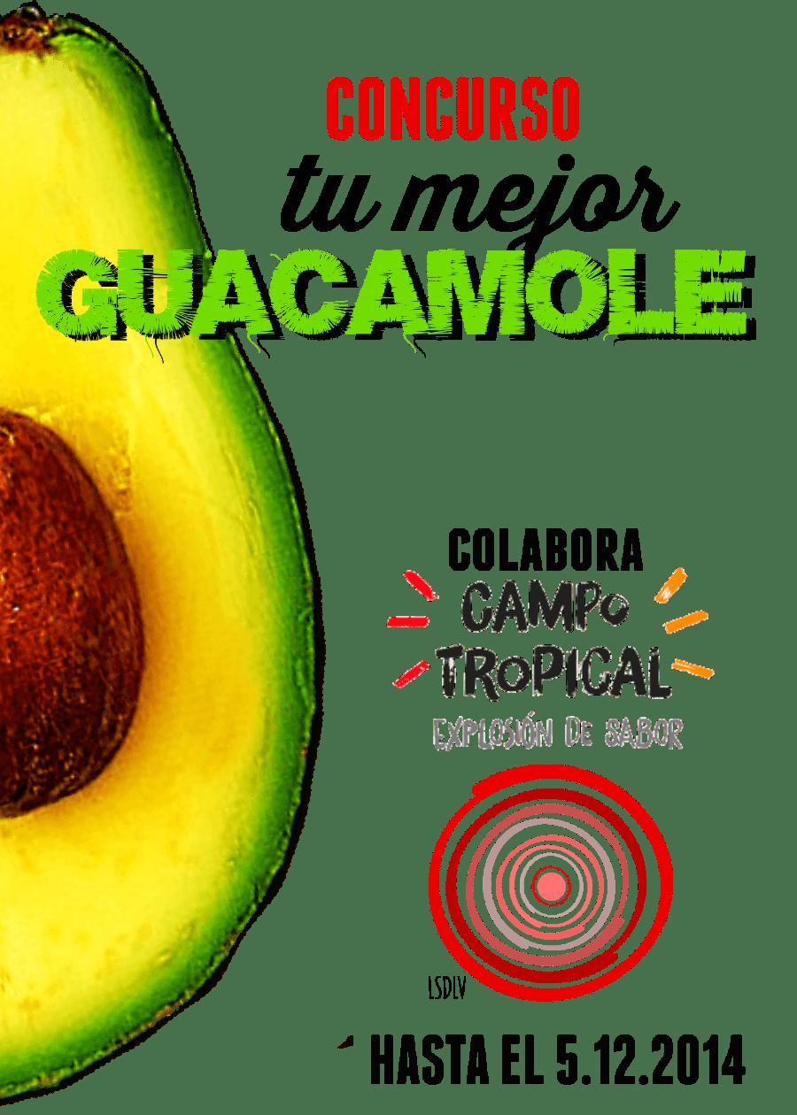 http://www.lassalsasdelavida.com/2014/11/concurso-tu-mejor-guacamole.html
