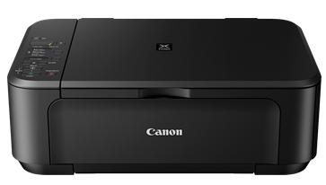 Download Canon Pixma MG2260 Driver