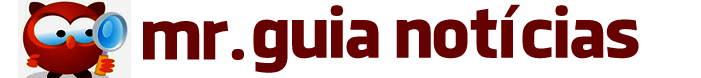 Mr. Guia Notícias