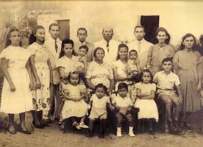 Descubra se você tem raízes judaicas