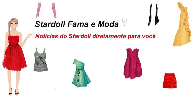Stardoll Fama e Moda