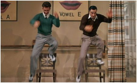 donald_oconnor_gene_kelly_moses_supposes