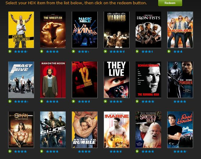 Ways to Download YouTube Movies and Videos
