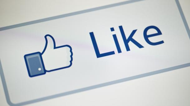 How to Increase the Number of Likes to Your Facebook Page