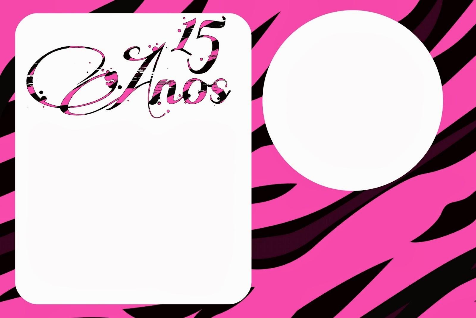 13 moldura convite e - photo #7