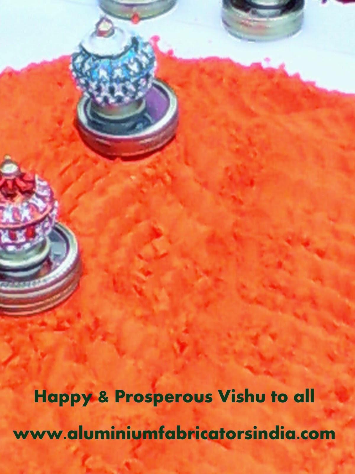 www.aluminiumfabricatorsindia.com