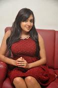 Anjana Deshpande dazzling photos-thumbnail-20