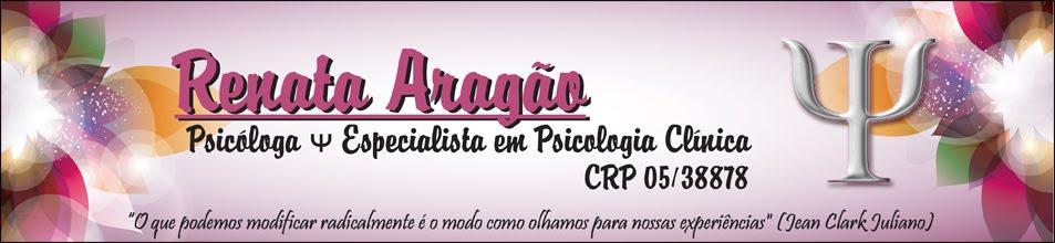 Renata Aragão