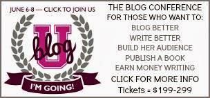 http://bloguconference.com/