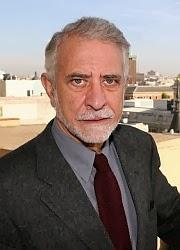 José María Merino - Autor