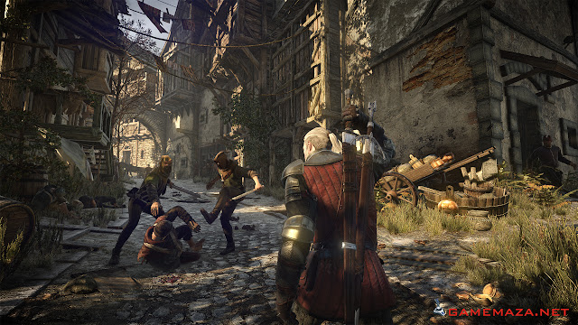 The-Witcher-3-Wild-Hunt-Game-Download