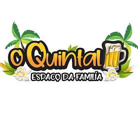 O QUINTAL ☎️  (12) 3600-6198