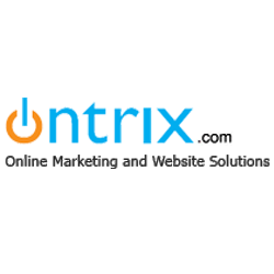 Ontrix - Online Marketing and Website Solutions