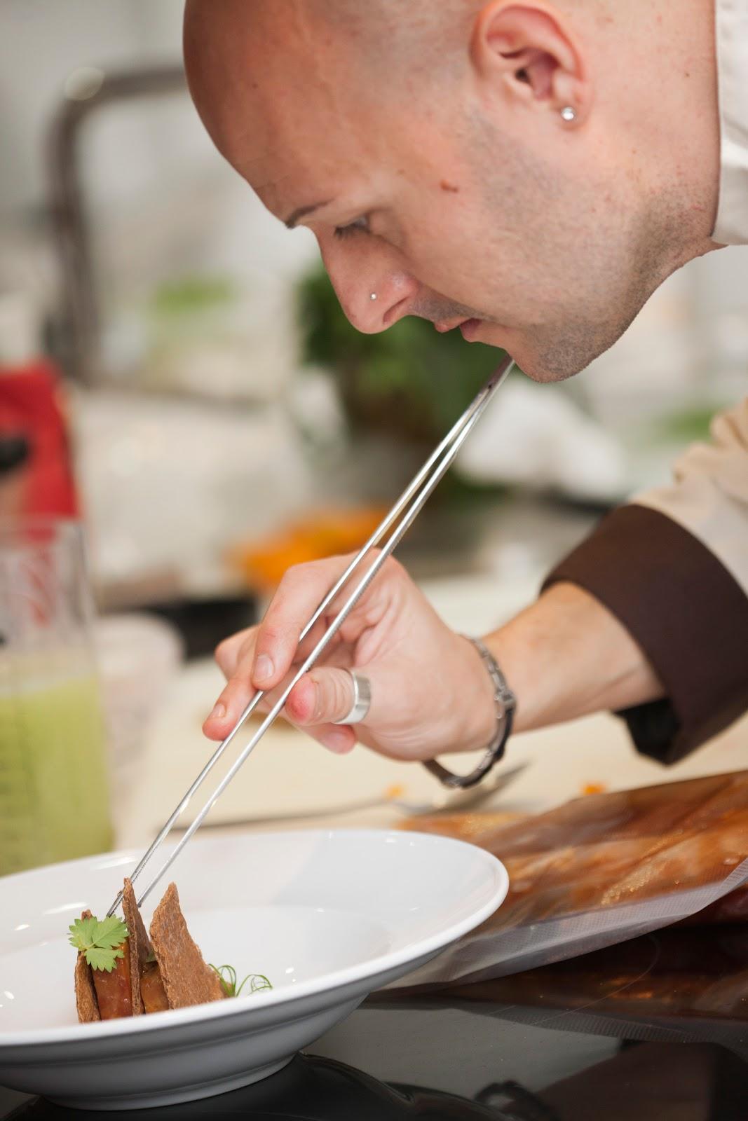 Cocina ciencia cursos de nuevas t cnicas y conceptos de for Tecnicas de alta cocina