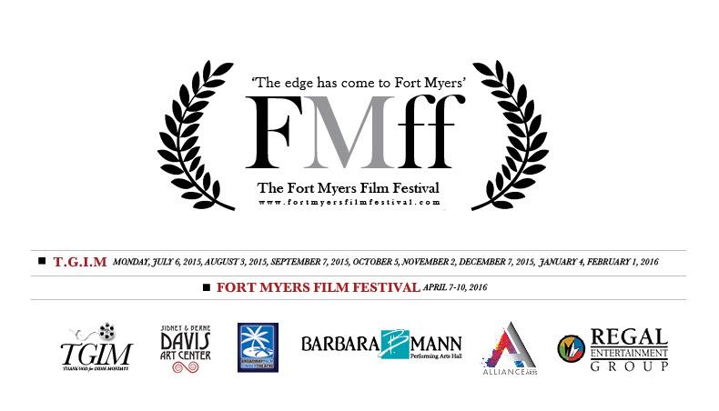 FMFF 2015