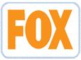 fox tv canlı izle