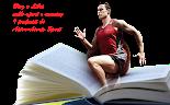 libri e blog sullo sport