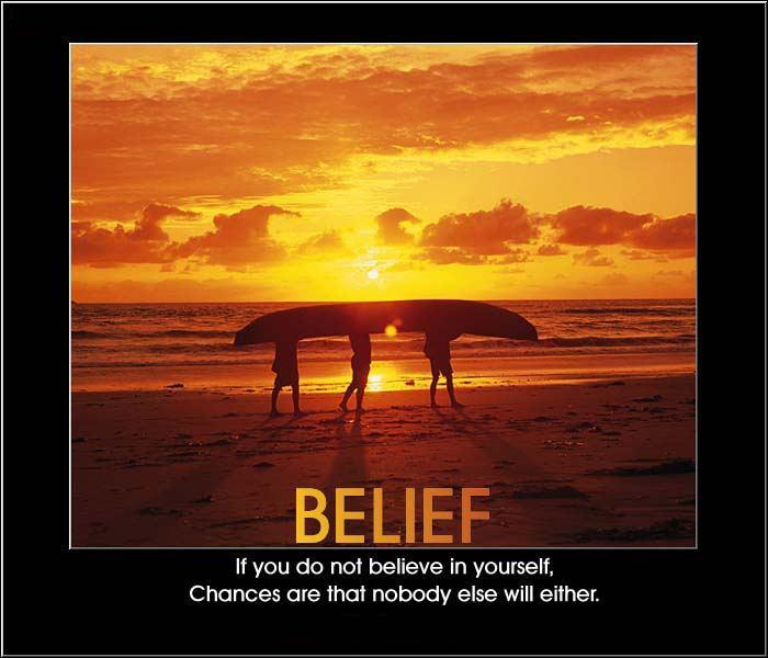 believe in yourself quote inspirational picture quotes