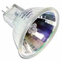 Jual Lampu LCD Projector