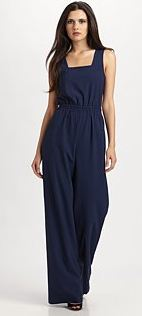 wool jumpsuits for tall women 34 inseam