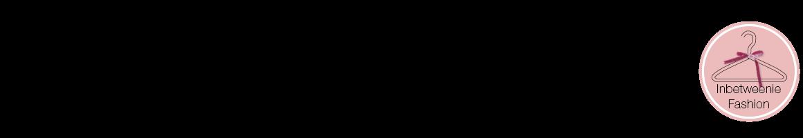 Grinsebacke