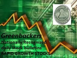 www.greenbackers.com