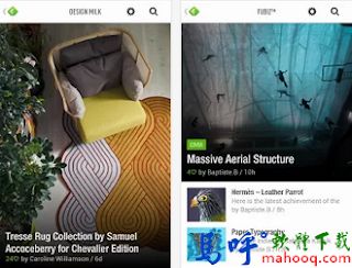 Feedly APK / APP Download、Feedly Google Reader News RSS APK,好用的 RSS Reader APP