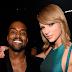 MTV quiere que Taylor Swift le entregue el Video Vanguard Award a Kanye West