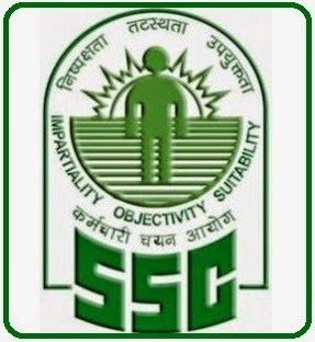 SSC CPO Medical test date 2017