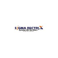Permohonan Praktikal di Sigma Rectrix System