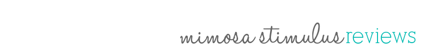 Mimosa Stimulus Reviews