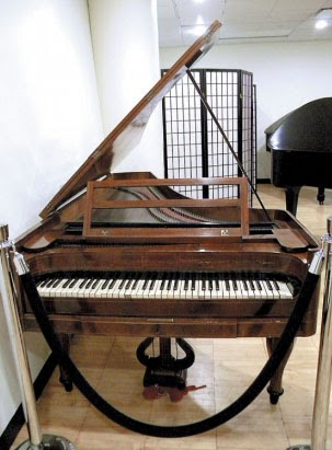 first year piano big apple secrets 160 years of steinway part 1
