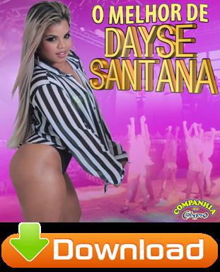 http://www.suamusica.com.br/?cd=292578
