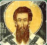 ΦΙΛΟΚΑΛΙΑ Δ΄ ΤΟΜΟΣ